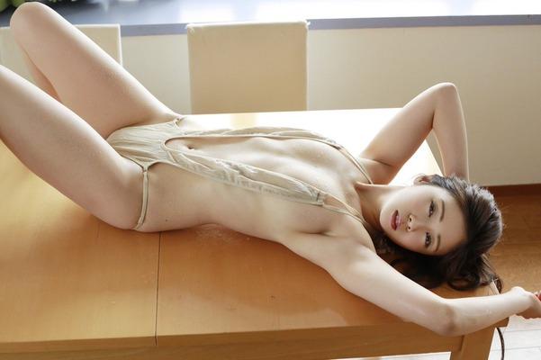 mizumori (30)