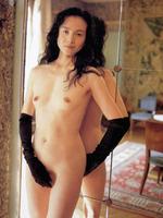 夏樹陽子 (12)