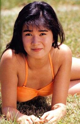 清水美砂 ヌード  (13)
