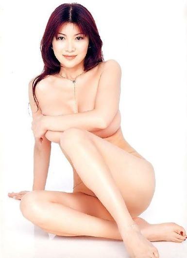 叶美香画像 (3)