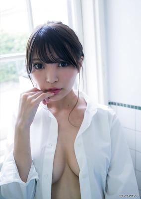 nitori-sayaka (51)
