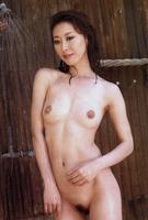 森洋子 (14)