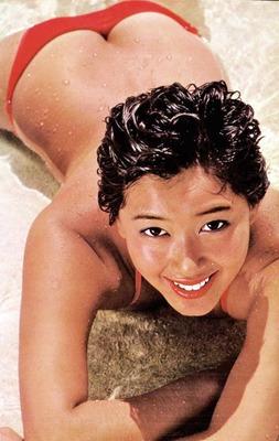 夏目雅子 (31)