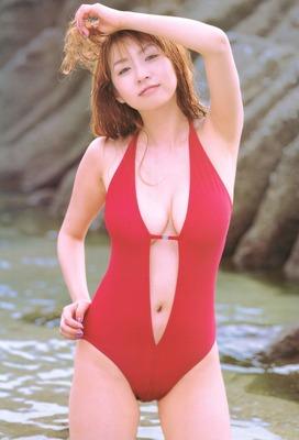 酒井若菜 ヌード (26)