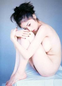 高岡早紀 (34)