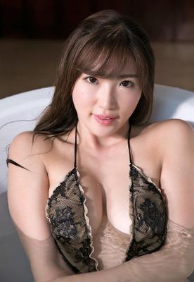 eimi_matsushima (44)