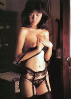 原田揚子 むかしヌイたことがあるAV女優 (10)