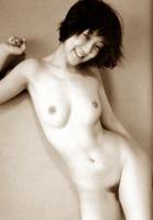 藤田朋子 画像 (9)