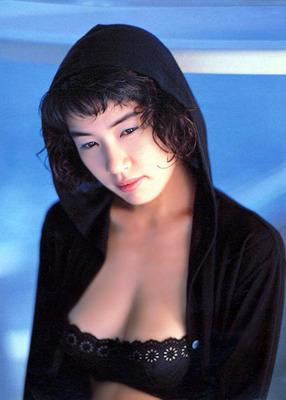 okuyama-yoshie (32)
