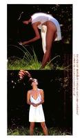 萬田久子 画像 (4)