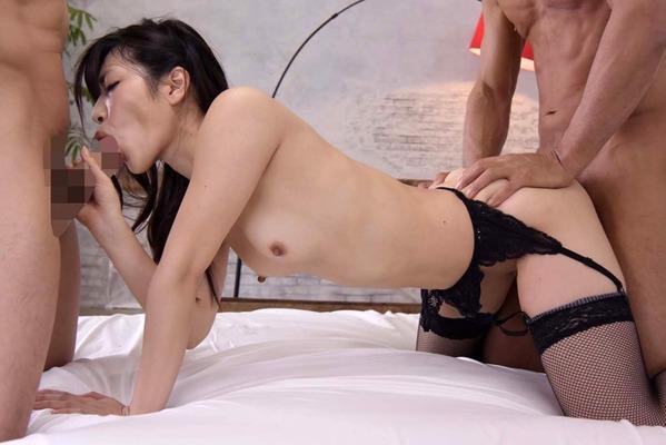 ichikawa_masami (120)