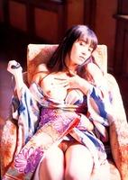 広田 レオナ 画像 (17)