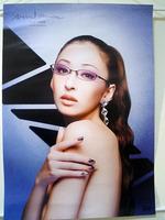 松雪泰子 有名女優の濡れ場セクシー画像 (25)