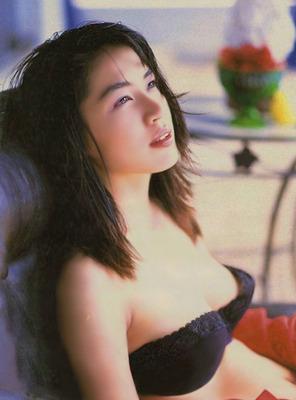 okuyama-yoshie (33)