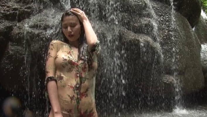 伊達あい(Masai)ヌード (39)