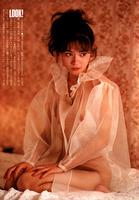 黒沢ひろみ (6)