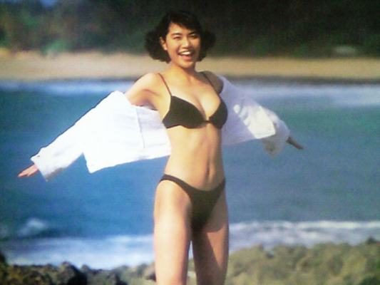 okuyama-yoshie (42)