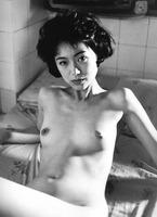 真弓倫子ヌード毎度おさわがせします3 (18)