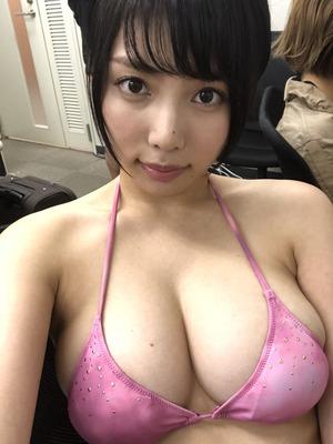yasui-kaoru (28)