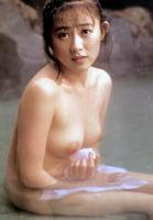 小野由美 画像 (15)