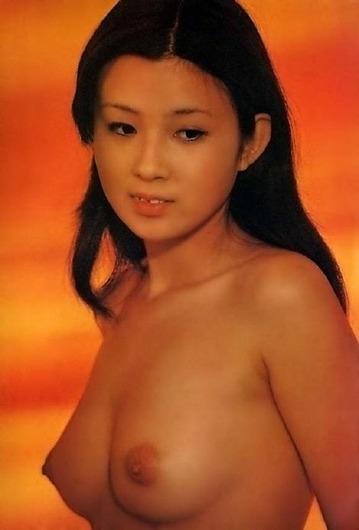 秋吉久美子 画像 (6)