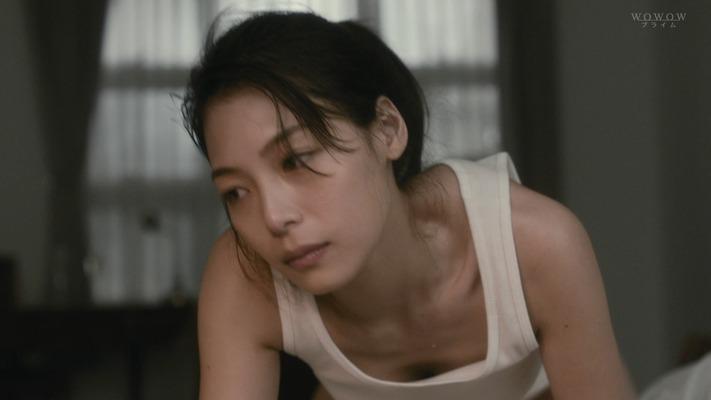 相武紗季ヌード (41)