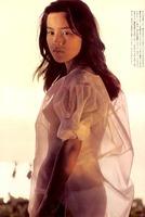 荒木由美子 画像 (4)