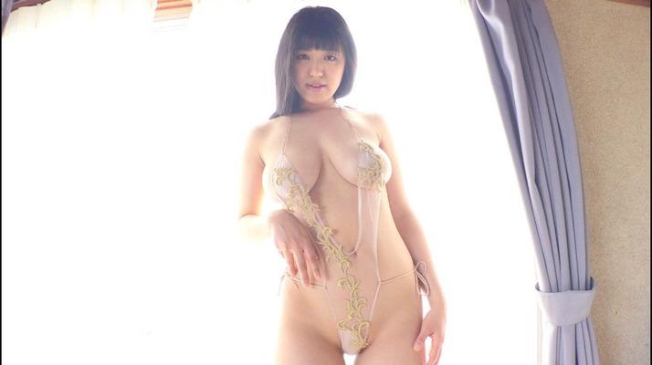 yotuba_momoka (66)