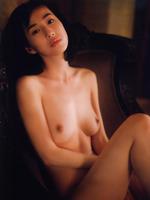 墨田ユキ ヌード (12)