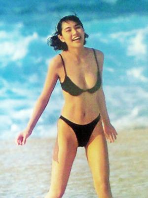 okuyama-yoshie (43)
