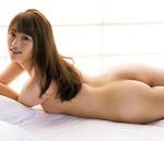 松田美子 画像 (6)