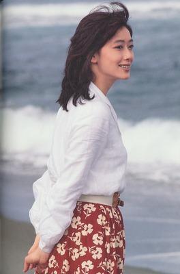 夏目雅子 (9)