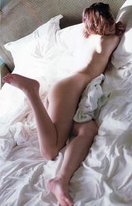 田畑智子 (13)