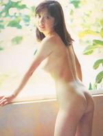川村ひとみ 画像 (2)