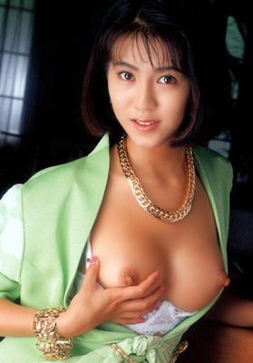 日吉亜衣 90年代 (41)
