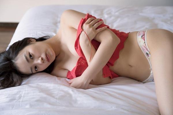aoshina-maki (34)