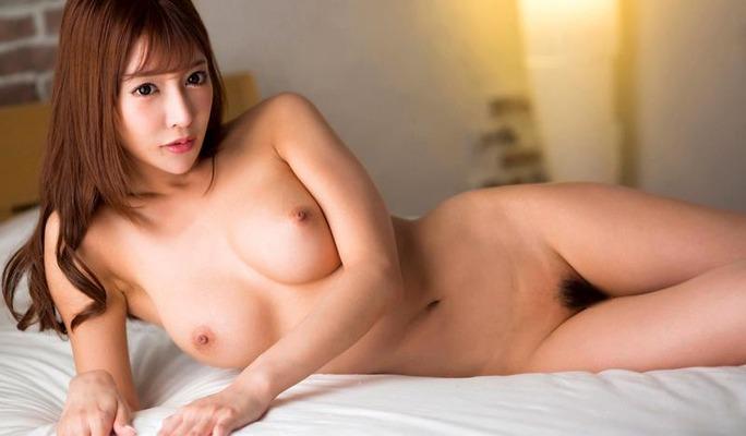 明日花キララ ヌード (28)