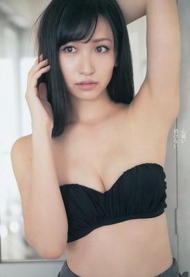 横山ルリカ ヌード (10)