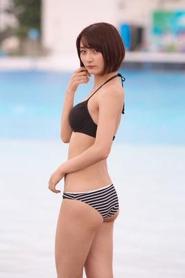 usami-ayano (2)