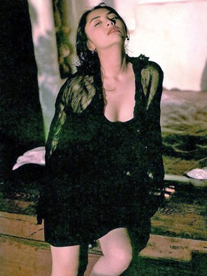 櫻井淳子 ヌード (50)
