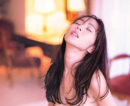 上野正希子ヌード画像 (10)