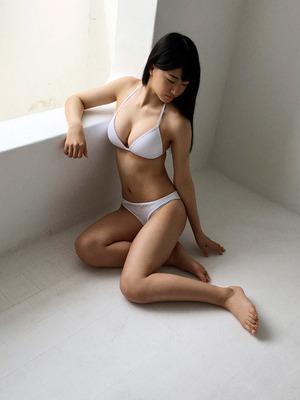 上西 怜 (30)