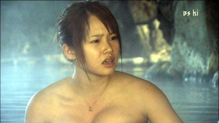 ソニン・カレーライスの女 (28)