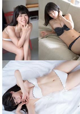 上西 怜 (35)