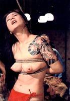 谷ナオミ 画像 (4)