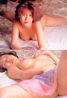 日吉亜衣 90年代 (26)