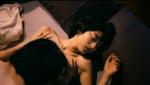濱松恵 画像 (4)