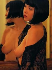 杉本彩 (9)