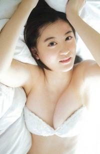 kei_jonishi_044