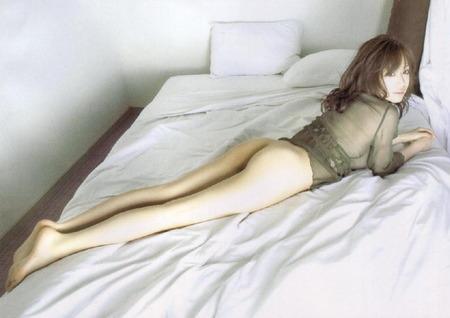 浅田好未 画像 (10)